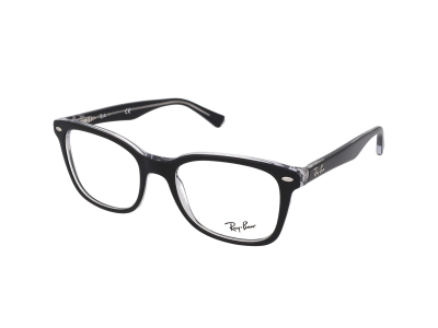 Brýlové obroučky Ray-Ban RX5285 2034