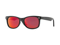 Ray-Ban RJ9052S 100S/6Q