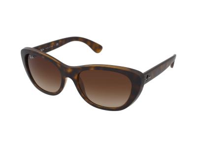 Sluneční brýle Ray-Ban RB4227 710/13