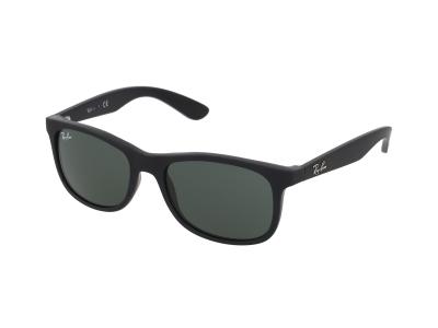 Sluneční brýle Ray-Ban RJ9062S 7013/71