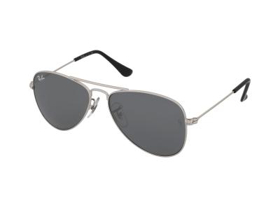 Sluneční brýle Ray-Ban RJ9506S  212/6G