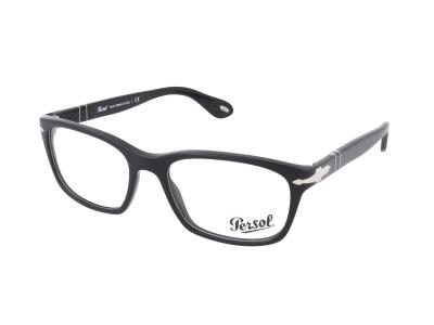Brýlové obroučky Persol PO3012V 95