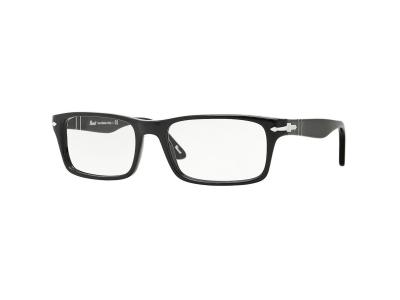 Brýlové obroučky Persol PO3050V 95