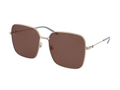Sluneční brýle Gucci GG0443S-002
