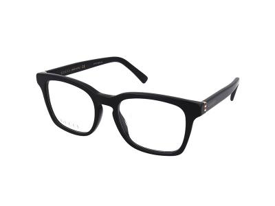 Brýlové obroučky Gucci GG0457O 005