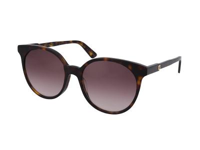 Sluneční brýle Gucci GG0488S-002