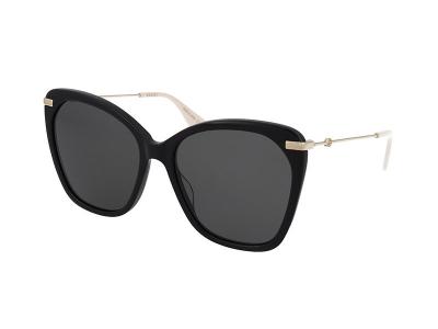 Sluneční brýle Gucci GG0510S-001