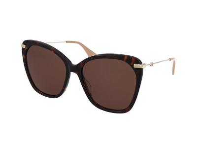 Sluneční brýle Gucci GG0510S-003