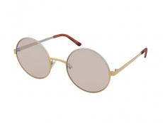 Sluneční brýle Guess - Guess GU3046 39G