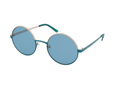 Sluneční brýle Guess GU3046 87Q