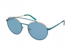 Sluneční brýle Guess - Guess GU3047 87Q