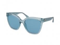 Sluneční brýle Guess - Guess GU7612 84V
