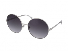 Sluneční brýle Guess - Guess GU7614 10B