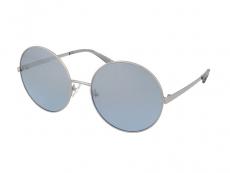 Sluneční brýle Guess - Guess GU7614 10X
