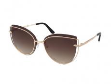 Sluneční brýle Guess - Guess GU7617 32G