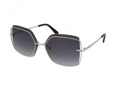 Sluneční brýle Guess - Guess GU7618 10B