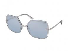 Sluneční brýle Guess - Guess GU7618 10X