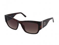 Sluneční brýle Guess - Guess GU7623 52F