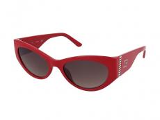 Sluneční brýle Guess - Guess GU7624 66F