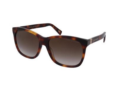 Sluneční brýle Marc Jacobs Marc 337/S 05L/JL