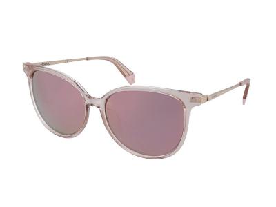 Sluneční brýle Polaroid PLD 4076/F/S 35J/0J