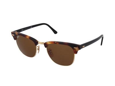 Sluneční brýle Ray-Ban Clubmaster RB3016 1160
