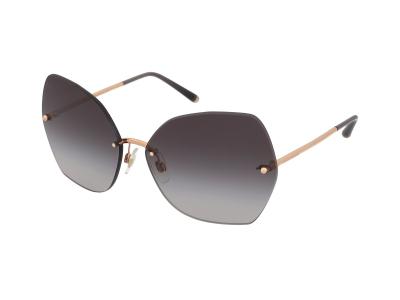 Sluneční brýle Dolce & Gabbana DG2204 12988G