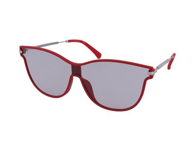 Sluneční brýle Calvin Klein Jeans CKJ18702S-600