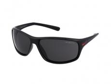 Sportovní brýle Nike - Nike Adrenaline EV0605 001