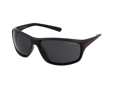 Sluneční brýle Nike Adrenaline EV0605 001