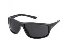 Sportovní brýle Nike - Nike Adrenaline EV0605 003