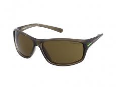 Sportovní brýle Nike - Nike Adrenaline EV0605 330