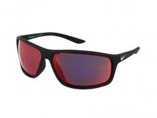 Sportovní brýle Nike - Nike Adrenaline M EV1113 016