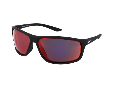 Sluneční brýle Nike Adrenaline M EV1113 016