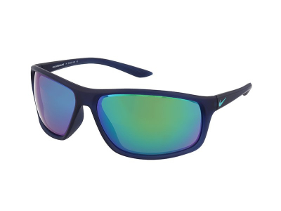 Sluneční brýle Nike Adrenaline M EV1113 433
