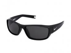 Sportovní brýle Nike - Nike Brazen EV0571 001