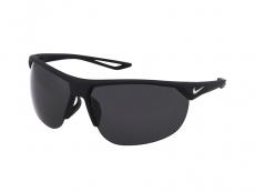 Sportovní brýle Nike - Nike Cross Trainer P EV0939 001