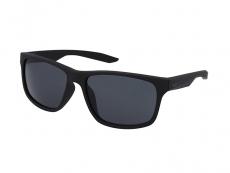 Sportovní brýle Nike - Nike Essential Chaser EV0999 001