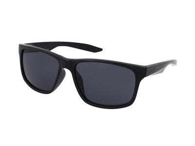 Sluneční brýle Nike Essential Chaser EV0999 002