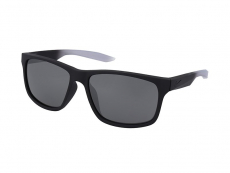 Sportovní brýle Nike - Nike Essential Chaser EV0999 009