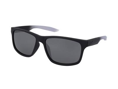 Sluneční brýle Nike Essential Chaser EV0999 009