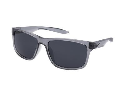 Sluneční brýle Nike Essential Chaser EV0999 010