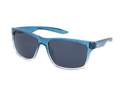 Sluneční brýle Nike Essential Chaser EV0999 404