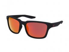 Sportovní brýle Nike - Nike Essential Spree R EV1004 006