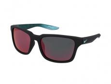 Sportovní brýle Nike - Nike Essential Spree R EV1004 036