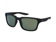 Sportovní brýle Nike - Nike Essential Spree R EV1004 303