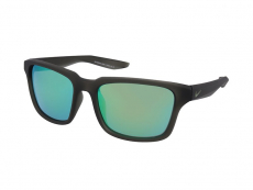 Sportovní brýle Nike - Nike Essential Spree R EV1004 315