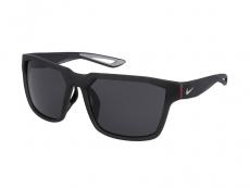 Sportovní brýle Nike - Nike Fleet EV0992 020