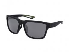 Sportovní brýle Nike - Nike Fleet EV0992 440