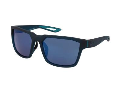 Sluneční brýle Nike Fleet EV0993 442